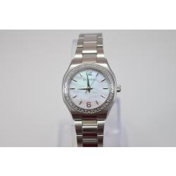Bulova-96R199-Store-Display-9.5-out-of-10
