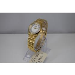 Bulova-97P118-Store-Display-9.5-out-of-10