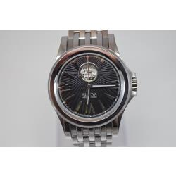 Bulova-63A126-Store-Display-9.5-out-of-10