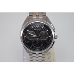Bulova-96A186-Store-Display-9.5-out-of-10