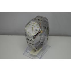 Bulova-98B241-Store-Display-9.5-out-of-10