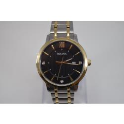 Bulova-98D148-Store-Display-9.5-out-of-10