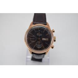 Bulova-64C106-Store-Display-9.5-out-of-10