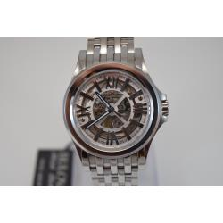 Bulova-63A123-Store-Display-9.5-out-of-10