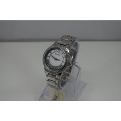 Bulova-96L257-Store-Display-9.5-out-of-10