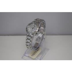 Bulova-96R202-Store-Display-9.5-out-of-10