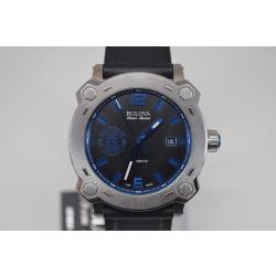 Bulova-63B189-Store-Display-9.5-out-of-10