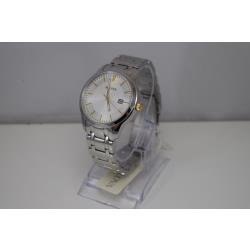 Bulova-98B214-Store-Display-9.5-out-of-10