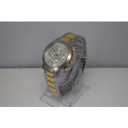 Bulova-98A145-Store-Display-9.5-out-of-10