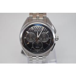 Bulova-96A186-Store-Display-9-out-of-10