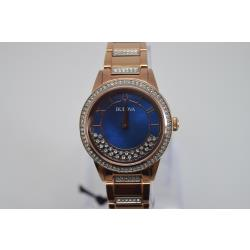 Bulova-98L247-Store-Display-9.5-out-of-10
