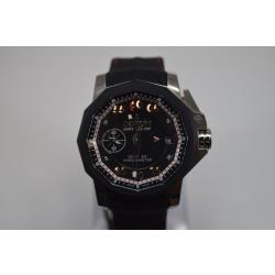 Corum-A961-00999-Store-Display-9.5-out-of-10