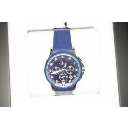 Corum-A984-03597-Store-Display-9.5-out-of-10