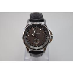 Corum-A503-01236-Store-Display-9.5-out-of-10