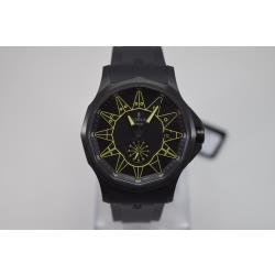 Corum-A395-04008-Store-Display-9.8-out-of-10