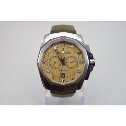 Corum-A116-03574-Store-Display-9.8-out-of-10