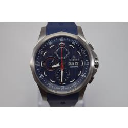 Corum-CORUM-A077-04177-Store-Display-9.8-out-of-10