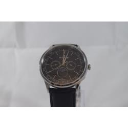 EDOX-401013CNIN-10-out-of-10-Missing-Tags