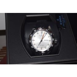 EDOX-880023ORCAABUN-OPEN-BOX-9.8-out-of-10