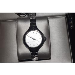 Emporio-Armani-ARS8202-Womens-Swiss-Made-Silver-10_10