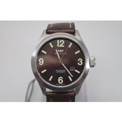 Glycine-3922.1.7-LB7BF-Store-Display-9.5-out-of-10