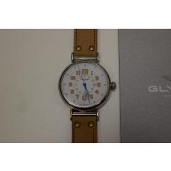 Glycine-3932.146AT.LB7R-Store-Display-10-out-of-10
