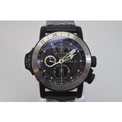 Glycine-GLYCINE-3921.991.LB99B-Store-Display-10-out-of-10
