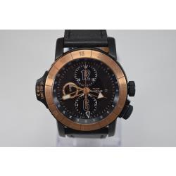 Glycine-GLYCINE-3921.996.LB99B-Store-Display-10-out-of-10