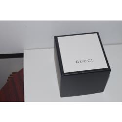 Gucci YA114223
