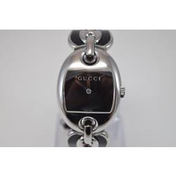 Gucci-YA121301-Store-Display-9.5-out-of-10