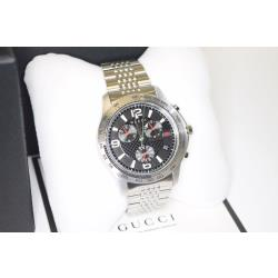 -Gucci-YA126221-Store-Display-9-out-of-10