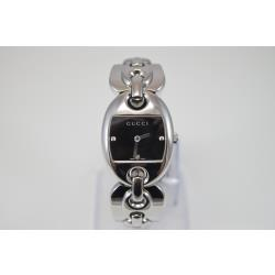 Gucci-YA121503-Store-Display-9-out-of-10