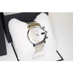 Gucci-YA101351-Store-Display-9-out-of-10