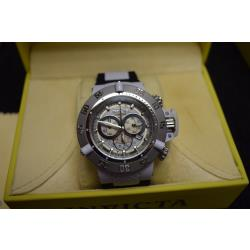 Invicta-Invicta-0924-Store-Display-10-out-of-10