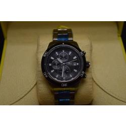 Invicta-17439-Store-Display-10-out-of-10