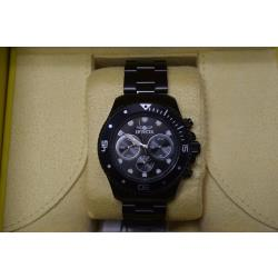 Invicta-21792-Store-Display-9-out-of-10