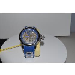Invicta-1089---Not-Working---New-for-Parts