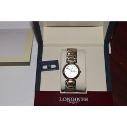 Longines-L8.112.5.87.6-Quartz-Ladies-Two-tone-Watch-10-rating