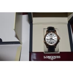 Longines-L36768763-Mens-Automatic-Watch-10-out-of10