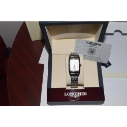 Longines-L2.694.473.6-Mens-Quartz-Watch