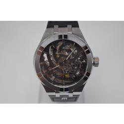 Maurice-Lacroix-AI6028-SS001-030-1-Store-Display-9.5-out-of-10