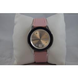 Movado-MOV-3600414-10-out-of-10