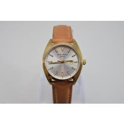 Movado-3650036-Store-Display-8.5-out-of-10