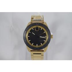 MOVADO-3600605-9-out-of-10