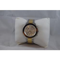 Movado-MOV-3600546-9.5-out-of-10