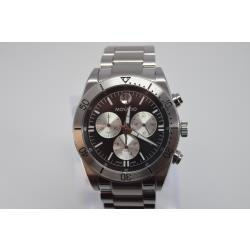 Movado-0607439-Store-Display-9-out-of-10