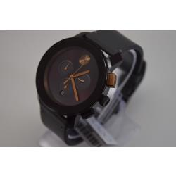 Movado-MOV-3600445-Store-Display-9-out-of-10