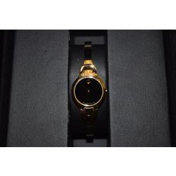 Movado-606936-Store-Display-9-out-of-10