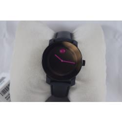 Movado-MOV-3600482-9-out-of-10