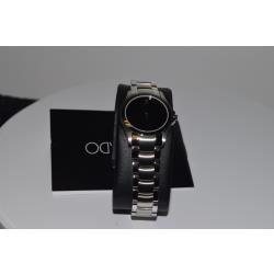 Movado-0605870-10-out-of-10-but-no-tag